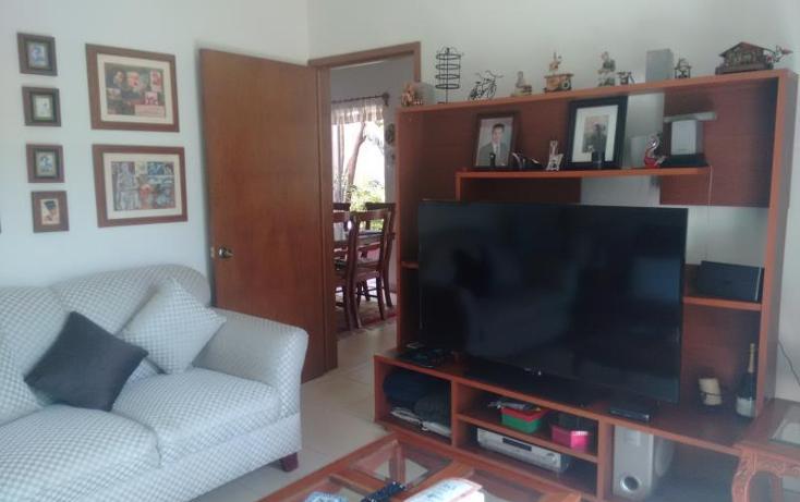 Foto de casa en venta en  , lomas de atzingo, cuernavaca, morelos, 1797134 No. 04