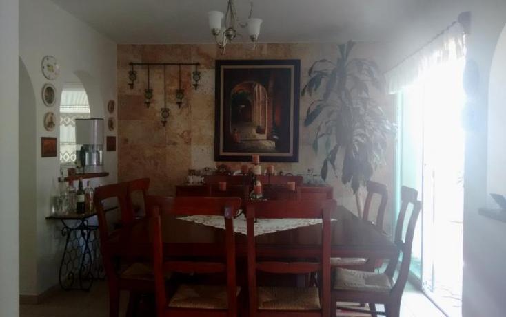 Foto de casa en venta en  , lomas de atzingo, cuernavaca, morelos, 1797134 No. 06