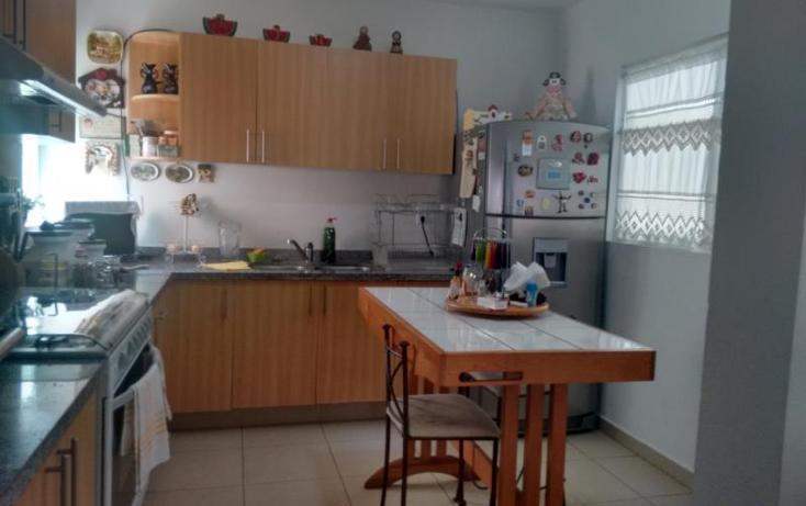 Foto de casa en venta en  , lomas de atzingo, cuernavaca, morelos, 1797134 No. 07