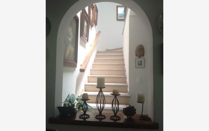 Foto de casa en venta en  , lomas de atzingo, cuernavaca, morelos, 1797134 No. 08