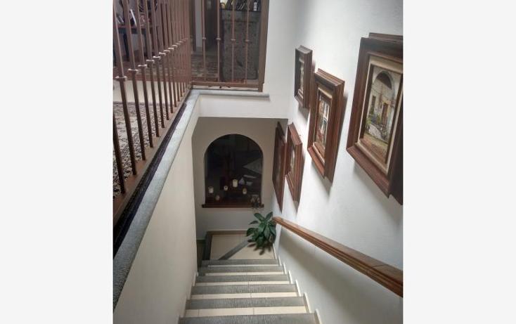Foto de casa en venta en  , lomas de atzingo, cuernavaca, morelos, 1797134 No. 09