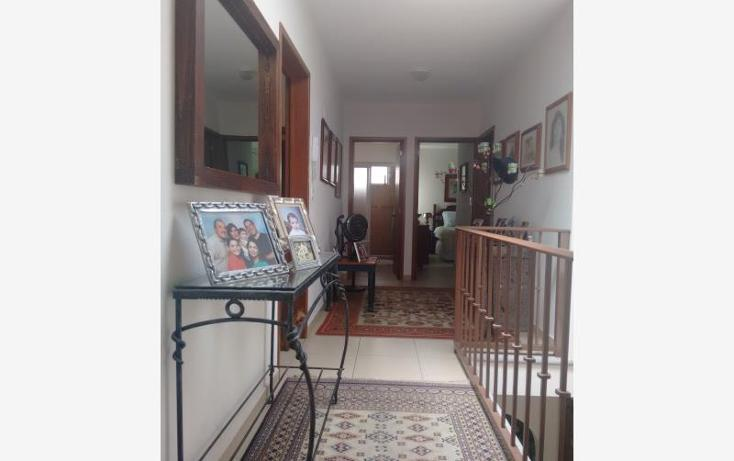 Foto de casa en venta en  , lomas de atzingo, cuernavaca, morelos, 1797134 No. 10