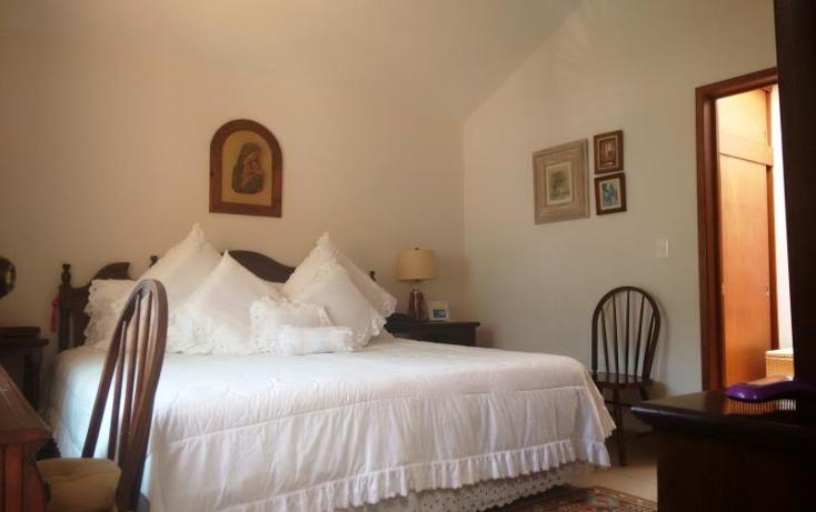 Foto de casa en venta en  , lomas de atzingo, cuernavaca, morelos, 1797134 No. 11