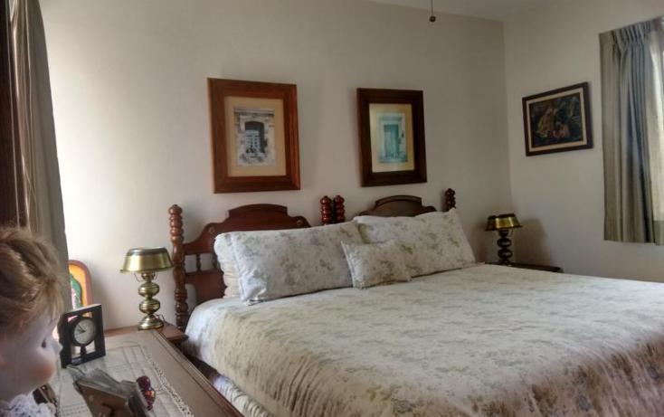 Foto de casa en venta en  , lomas de atzingo, cuernavaca, morelos, 1797134 No. 14