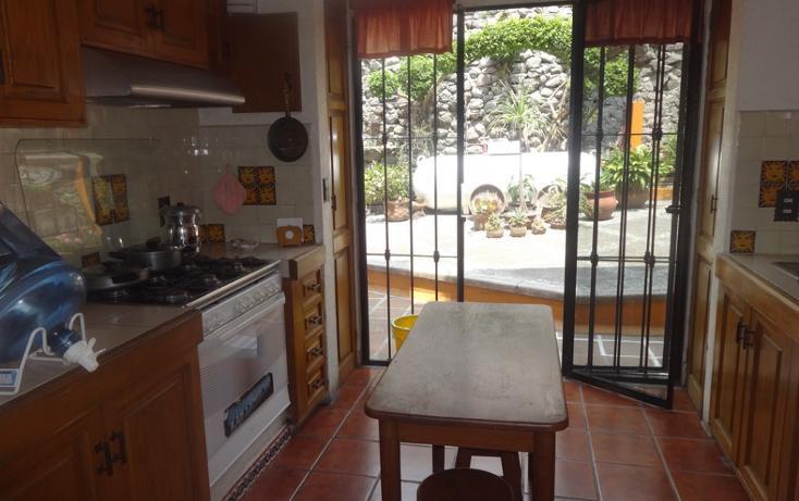 Foto de casa en venta en  , lomas de atzingo, cuernavaca, morelos, 1815030 No. 07