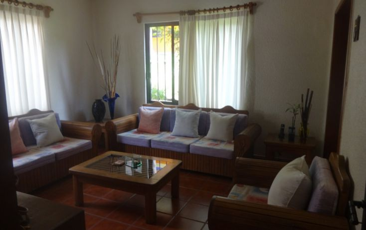 Foto de casa en venta en, lomas de atzingo, cuernavaca, morelos, 1815030 no 09
