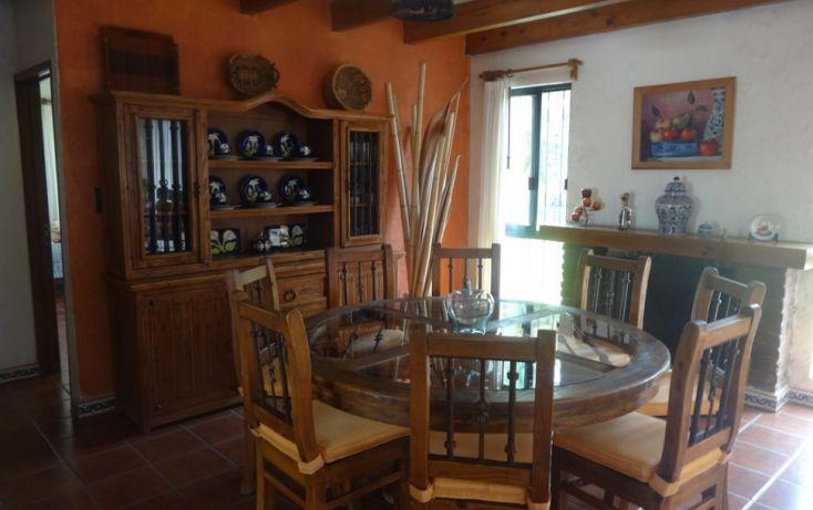 Foto de casa en venta en, lomas de atzingo, cuernavaca, morelos, 1815030 no 13