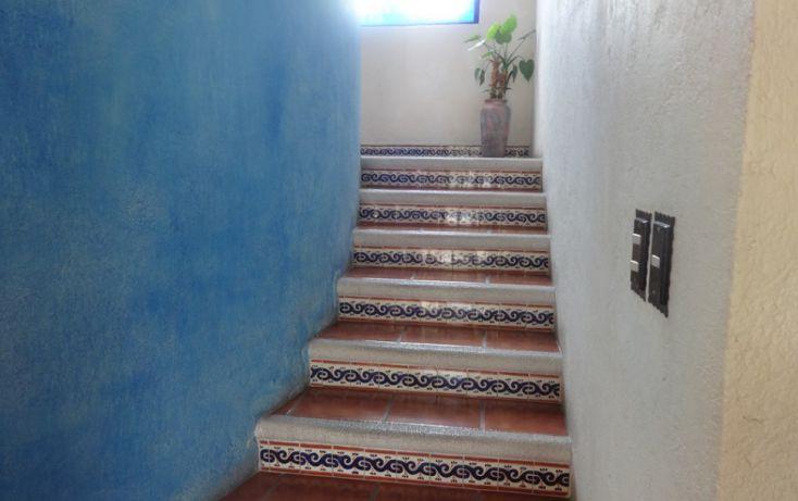 Foto de casa en venta en, lomas de atzingo, cuernavaca, morelos, 1815030 no 14