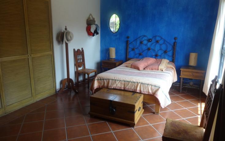 Foto de casa en venta en  , lomas de atzingo, cuernavaca, morelos, 1815030 No. 15