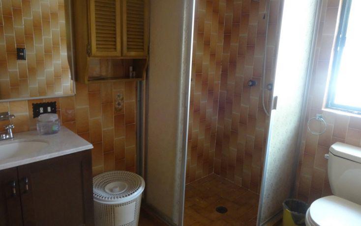 Foto de casa en venta en, lomas de atzingo, cuernavaca, morelos, 1815030 no 18