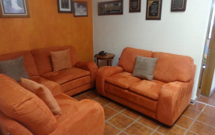 Foto de casa en venta en  , lomas de atzingo, cuernavaca, morelos, 1815030 No. 18