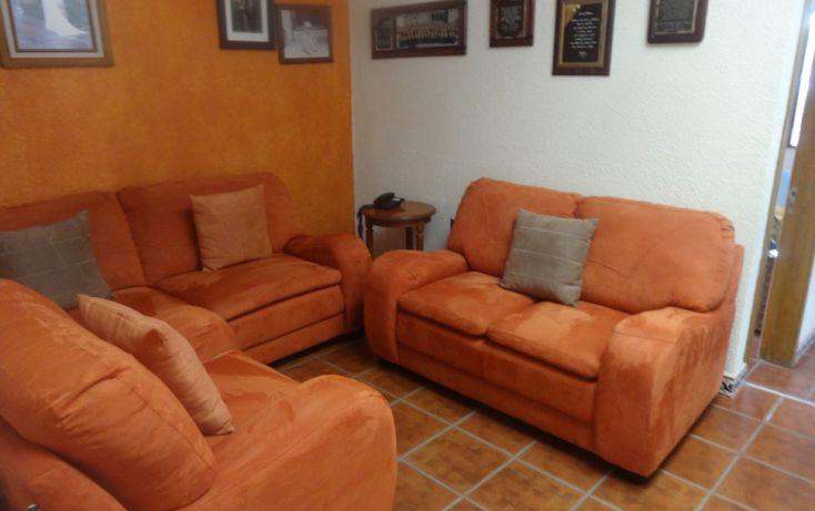 Foto de casa en venta en, lomas de atzingo, cuernavaca, morelos, 1815030 no 26