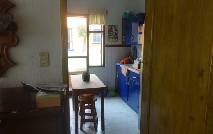 Foto de casa en venta en  , lomas de atzingo, cuernavaca, morelos, 1815030 No. 36