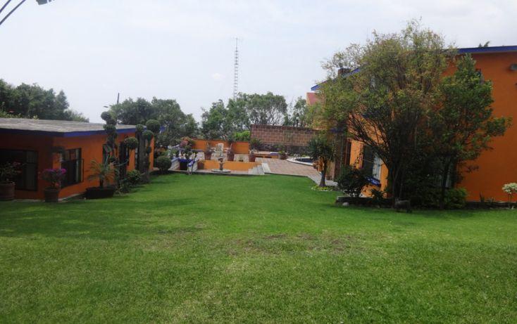 Foto de casa en venta en, lomas de atzingo, cuernavaca, morelos, 1815030 no 38