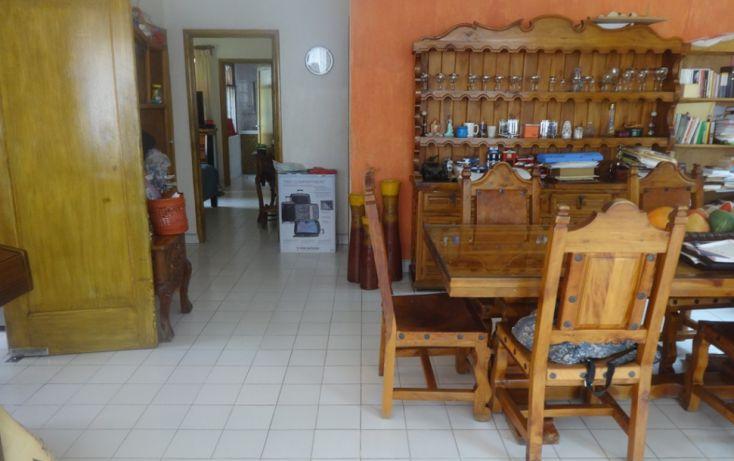 Foto de casa en venta en, lomas de atzingo, cuernavaca, morelos, 1815030 no 43