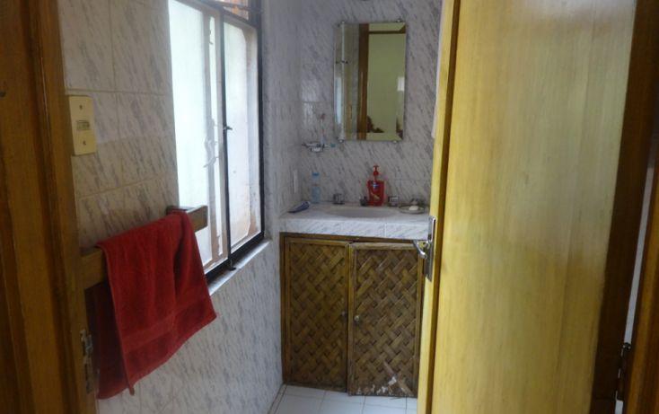 Foto de casa en venta en, lomas de atzingo, cuernavaca, morelos, 1815030 no 46