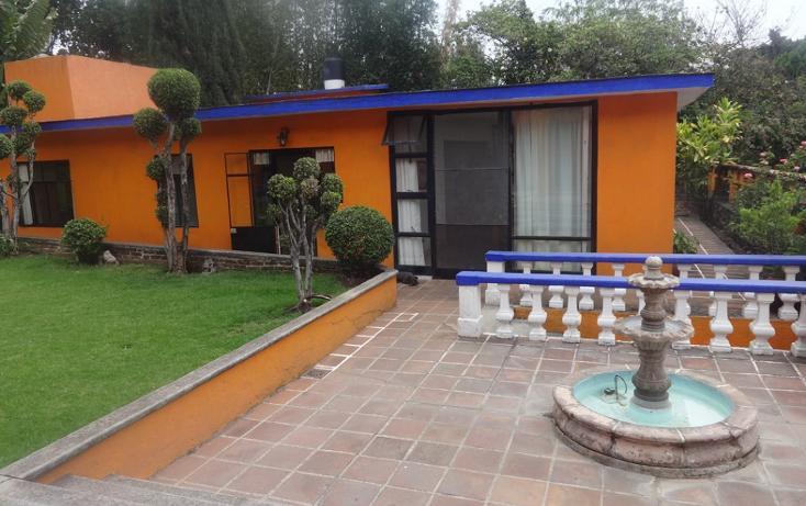 Foto de casa en venta en  , lomas de atzingo, cuernavaca, morelos, 1815030 No. 47