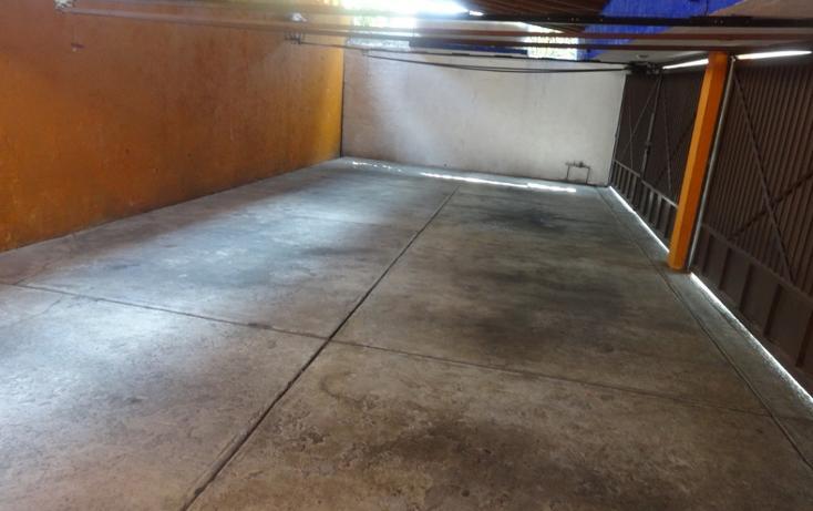 Foto de casa en venta en  , lomas de atzingo, cuernavaca, morelos, 1815030 No. 50