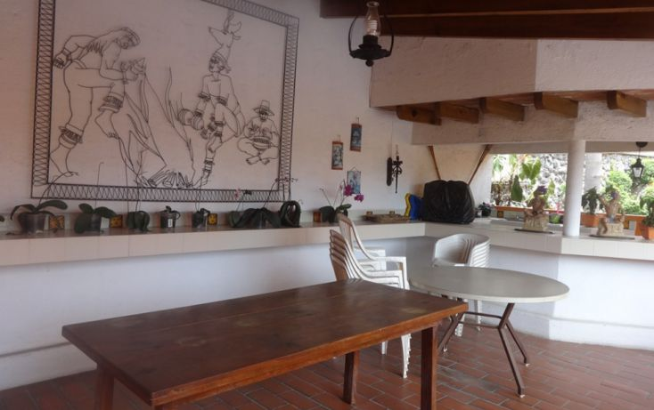 Foto de casa en venta en, lomas de atzingo, cuernavaca, morelos, 1815030 no 57