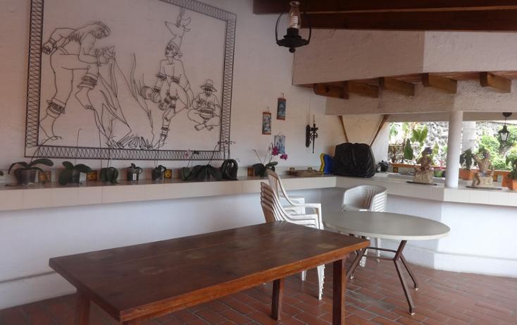 Foto de casa en venta en  , lomas de atzingo, cuernavaca, morelos, 1815030 No. 57