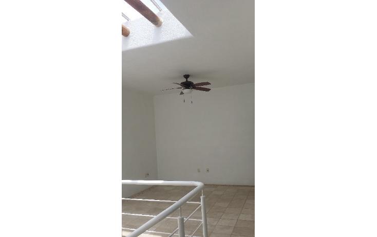Foto de casa en venta en  , lomas de atzingo, cuernavaca, morelos, 1861500 No. 04