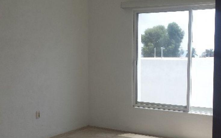 Foto de casa en venta en, lomas de atzingo, cuernavaca, morelos, 1861500 no 05