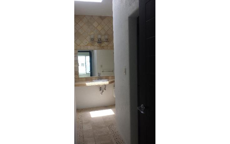 Foto de casa en venta en  , lomas de atzingo, cuernavaca, morelos, 1861500 No. 06