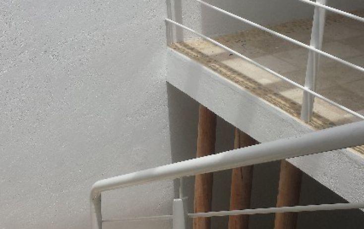 Foto de casa en venta en, lomas de atzingo, cuernavaca, morelos, 1861500 no 08
