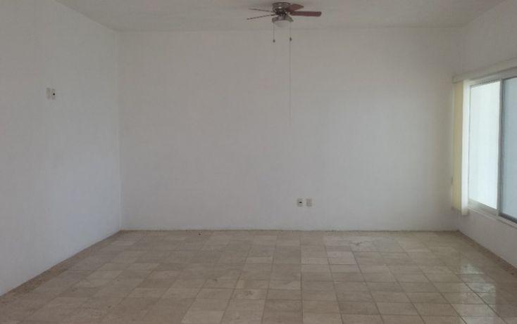 Foto de casa en venta en, lomas de atzingo, cuernavaca, morelos, 1861500 no 09