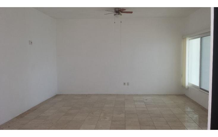 Foto de casa en venta en  , lomas de atzingo, cuernavaca, morelos, 1861500 No. 09