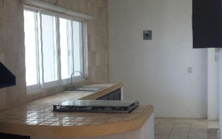 Foto de casa en venta en, lomas de atzingo, cuernavaca, morelos, 1861500 no 11