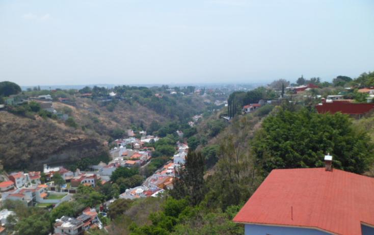 Foto de departamento en venta en  , lomas de atzingo, cuernavaca, morelos, 1877032 No. 12