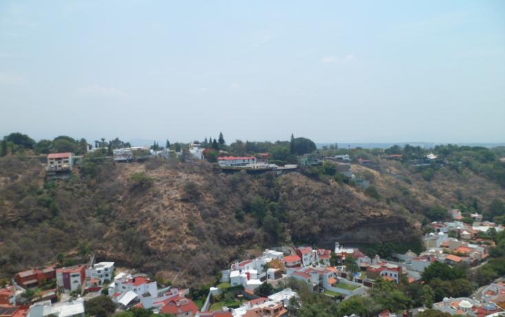 Foto de departamento en venta en  , lomas de atzingo, cuernavaca, morelos, 1877032 No. 13