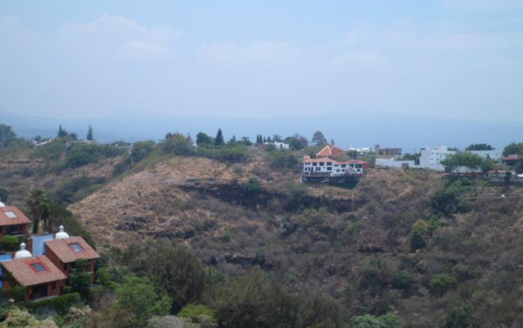 Foto de departamento en venta en  , lomas de atzingo, cuernavaca, morelos, 1877032 No. 16