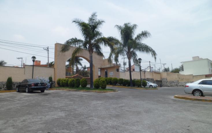 Foto de departamento en venta en  , lomas de atzingo, cuernavaca, morelos, 1877032 No. 17