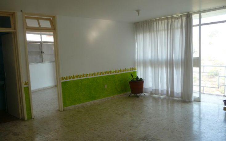 Foto de departamento en renta en, lomas de atzingo, cuernavaca, morelos, 1951482 no 02
