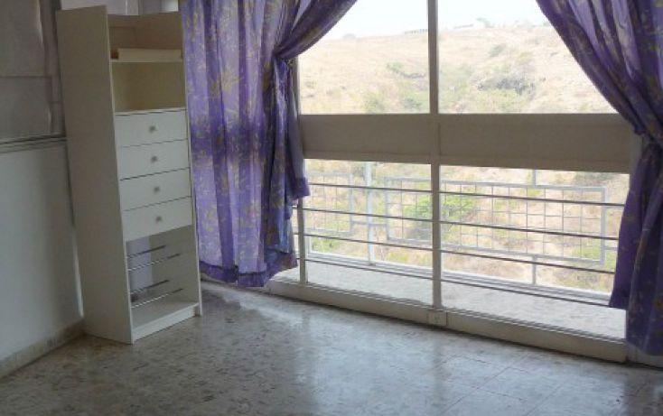 Foto de departamento en renta en, lomas de atzingo, cuernavaca, morelos, 1951482 no 07