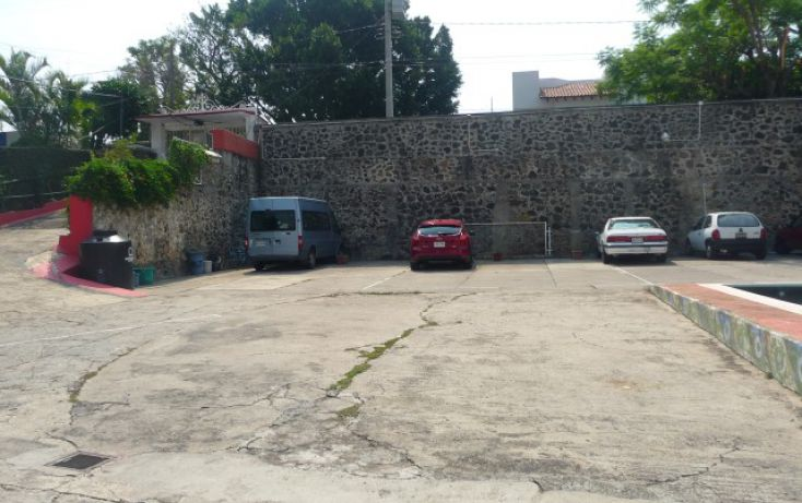Foto de departamento en renta en, lomas de atzingo, cuernavaca, morelos, 1951482 no 10