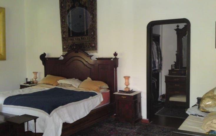 Foto de casa en venta en  , lomas de atzingo, cuernavaca, morelos, 1960015 No. 12