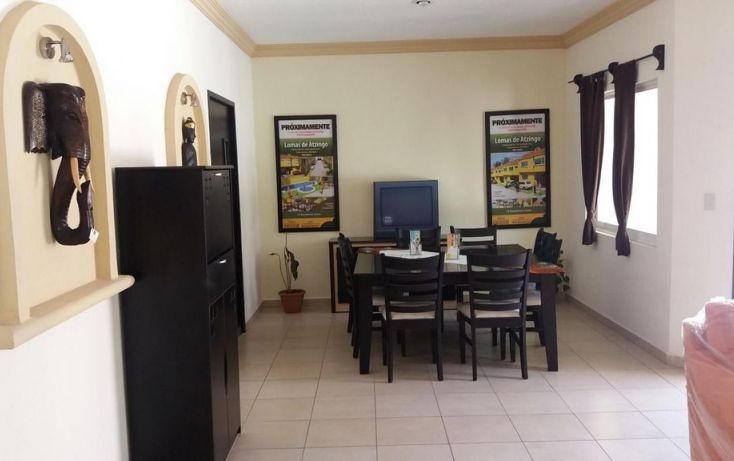 Foto de casa en condominio en venta en, lomas de atzingo, cuernavaca, morelos, 1960290 no 01