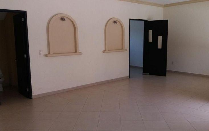 Foto de casa en condominio en venta en, lomas de atzingo, cuernavaca, morelos, 1960290 no 03