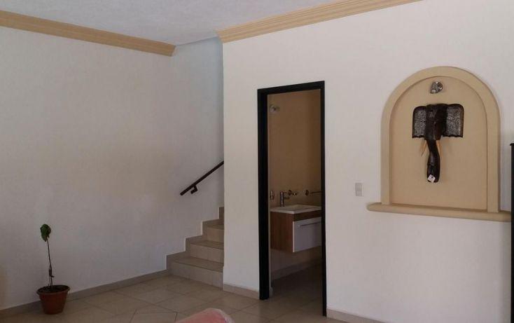 Foto de casa en condominio en venta en, lomas de atzingo, cuernavaca, morelos, 1960290 no 04