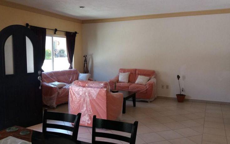 Foto de casa en condominio en venta en, lomas de atzingo, cuernavaca, morelos, 1960290 no 06