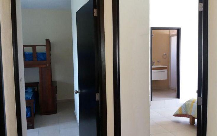 Foto de casa en condominio en venta en, lomas de atzingo, cuernavaca, morelos, 1960290 no 07