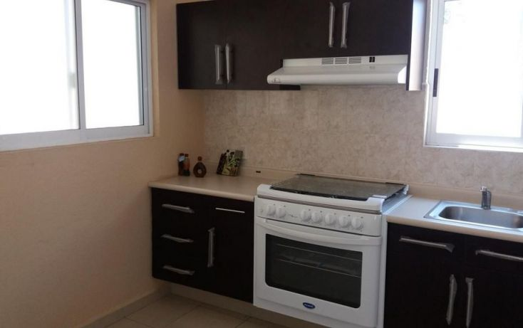 Foto de casa en condominio en venta en, lomas de atzingo, cuernavaca, morelos, 1960290 no 08