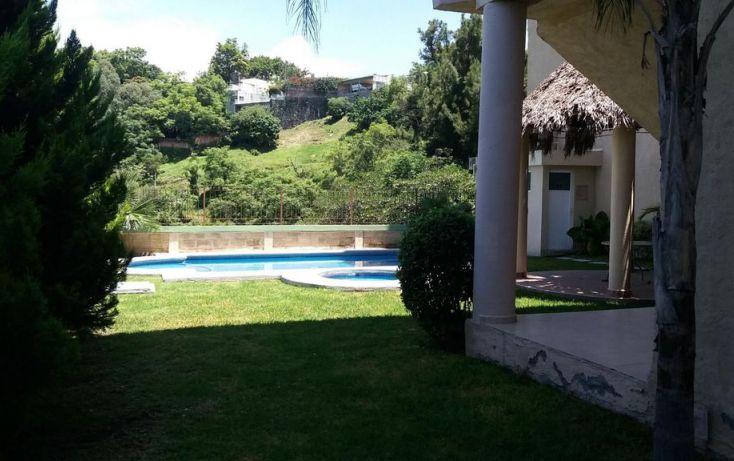 Foto de casa en condominio en venta en, lomas de atzingo, cuernavaca, morelos, 1960290 no 09