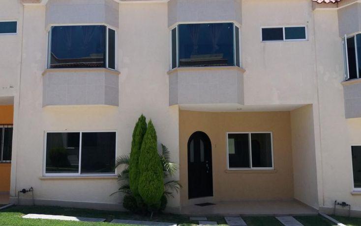 Foto de casa en condominio en venta en, lomas de atzingo, cuernavaca, morelos, 1960290 no 13