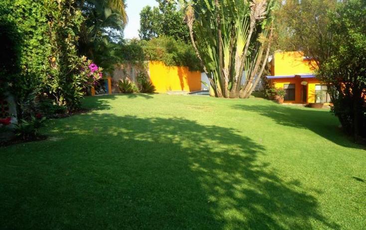Foto de casa en venta en  , lomas de atzingo, cuernavaca, morelos, 1987946 No. 05