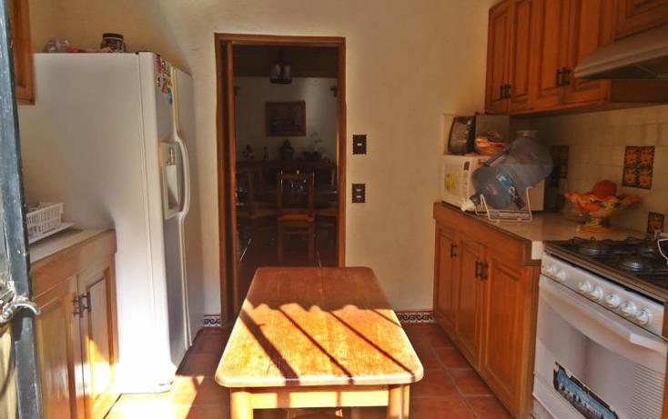 Foto de casa en venta en  , lomas de atzingo, cuernavaca, morelos, 1987946 No. 06