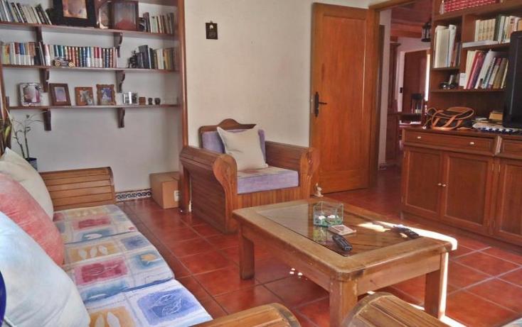 Foto de casa en venta en  , lomas de atzingo, cuernavaca, morelos, 1987946 No. 08
